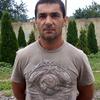 Алексей, 45, г.Красноармейская