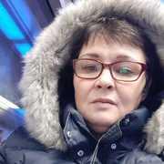 Irina 58 Саарбрюккен