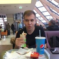 Максим, 22 года, Дева, Москва