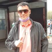 Игорь, 35, г.Северодвинск
