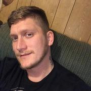 John, 31, г.Херндон