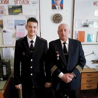 Дмитрий, 23 года, Близнецы, Омск