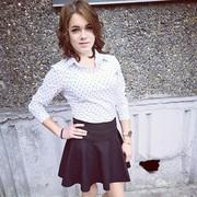 Марина, 24, г.Бийск