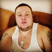 Станислав, 34, г.Надым