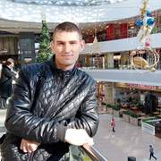 Дмитрий, 22, г.Апшеронск