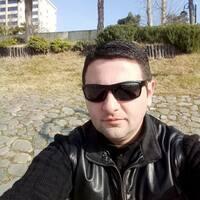 Xäyyam, 38 лет, Телец, Мингечевир