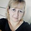 Yuliya, 55, Engels