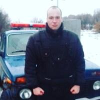 Дмитрий, 26 лет, Телец, Харьков