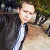 Кирилл, 17, г.Волгоград