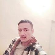 Начать знакомство с пользователем Bekzod 119 лет (Скорпион) в Кувасае
