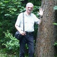 Виктор, 70 лет, Водолей, Владимир