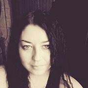 Анастасия, 35, г.Аткарск