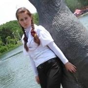 Алена, 30, г.Долинск