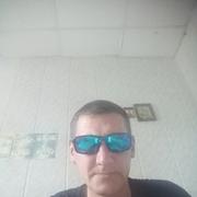 Павел 43 Ростов-на-Дону