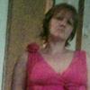 liliya, 47, Zhilyovo