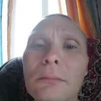 Фёдор, 37 лет, Стрелец, Уфа