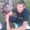 Vitaliy, 36, Kirovsk