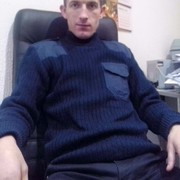 Николай, 40, г.Рузаевка