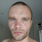 Дмитрий, 36, г.Долгопрудный