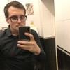Alex, 27, Spassk-Dal