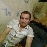 Санжар 31 год (Овен) Шахрисабз
