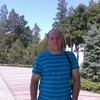 Дмитрий, 37, Горлівка