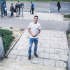Roman, 23, Wawel