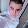 Константин, 25, г.Минеральные Воды