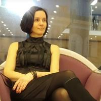 Виктория, 41 год, Овен, Москва