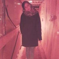 Виолетта, 24 года, Овен, Москва