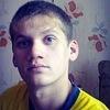 Дима, 30, г.Лысьва