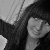 Марина, 30 лет, Водолей, Красноярск