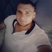 Саша, 36, г.Славянск-на-Кубани