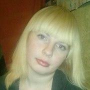 elenka, 27, г.Тоншаево
