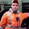 Игорь, 31, г.Бакал