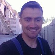 Юрий, 34, г.Гвардейск