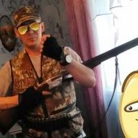 Александр, 33 года, Скорпион, Первоуральск