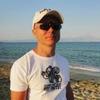 Денис, 33, г.Урмары