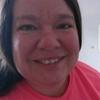 Amanda Hart, 38, г.Abermain