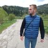 Вася, 31, г.Сокаль