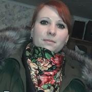 Аза, 33, г.Ханты-Мансийск