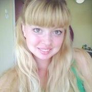 Анжелика, 30, г.Железногорск