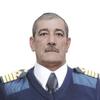 Магомед, 59, г.Махачкала