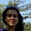 Надя, 37, г.Ангарск