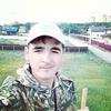 Shahzod, 19, г.Коломна