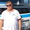 Валерий, 49, г.Адлер