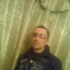 Алексей, 40, г.Лысково