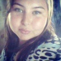 Елена, 26 лет, Овен, Томск