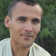 Alexandr, 33, г.Алушта