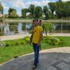Oleksandr, 31, Кременчук